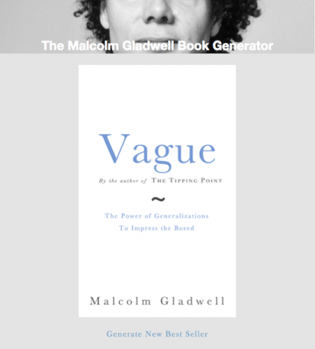 malcolm-gladwell-book-generator-tipping-point