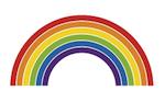 dcsf-old-logo