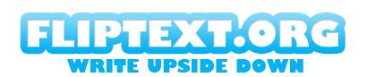 Fliptext.org