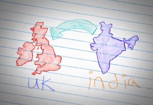 UK-India-BBC-Sugata-Mitra-Granny-Cloud