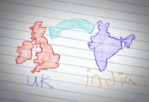 UK-India-BBC-Sugata-Mitra-Granny-Cloud